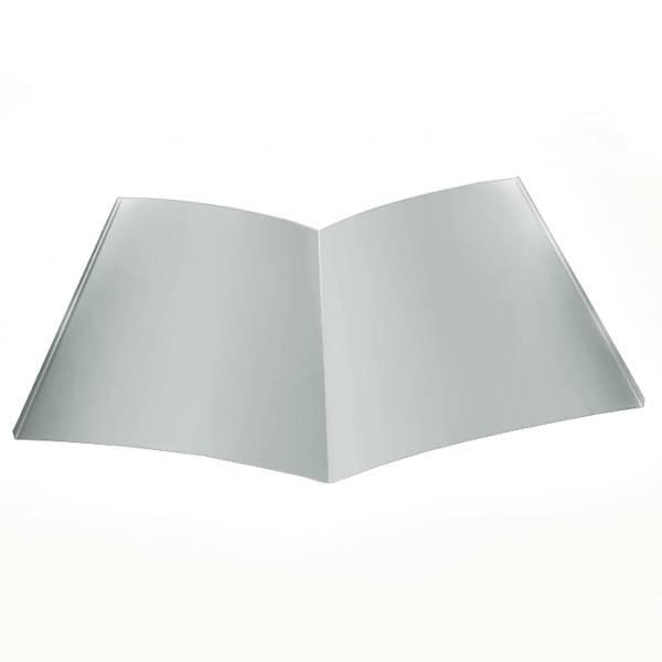 Планка ендовы